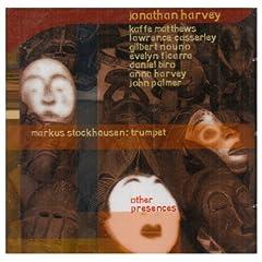 Jonathan Harvey 51PxmKxDe6L._SL500_AA240_