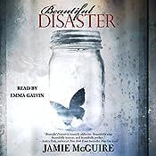 Beautiful Disaster | Jamie McGuire