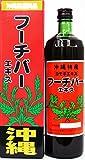 フーチバーエキス・ 900ml・ヨモギ    沖縄県推奨 優良県産品