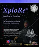 img - for XploRe: Learning Guide book / textbook / text book