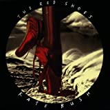 Red Shoes by Kate Bush (1993-10-28)