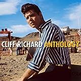 Anthology (Amazon Edition)