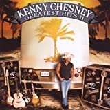 Greatest Hits IIby Kenny Chesney