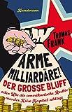 Arme Milliardäre! (3888977827) by Thomas Frank