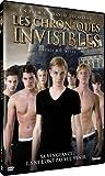 echange, troc Les Chroniques Invisibles (THE INVISIBLE CHRONICLES)