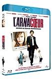 echange, troc L'Arnacoeur [Blu-ray]