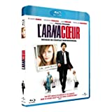 L'Arnacoeur [Blu-ray]par Romain Duris