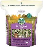 Oxbow Botanical Hay, 425 g