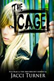 The Cage (The Birthright Series)