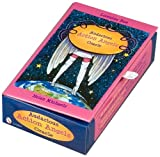 img - for Audacious Action Angels Oracle (with cards) book / textbook / text book