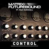 Control [feat. Max Marshall]