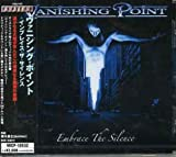 Embrace the Silence by Vanishing Point (2005-08-24)