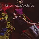 Picturesby Katie Melua