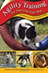 Agility Training for You and Your Dog...