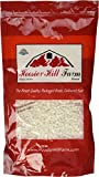 Hoosier Hill Vanilla Mini Dehydrated Marshmallows 12 Oz