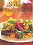 img - for Salad Dressings book / textbook / text book