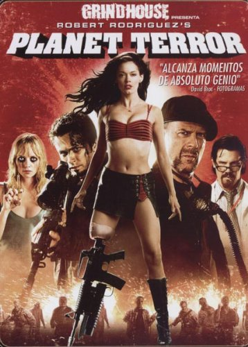 grindhouse-planet-terror-blu-ray