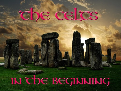the-celts-in-the-beginning