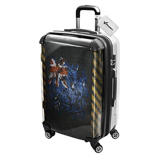 firmado-banderas-australia-policarbonato-abs-spinner-trolley-luggage-maleta-rigida-equipaje-con-4-ru