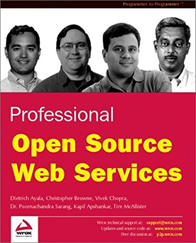 professional-open-source-web-services-programmer-to-programmer
