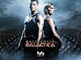 Battlestar Galactica ('04): Battlestar Galactica Season 1