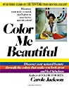 Color Me Beautiful
