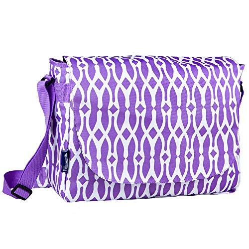 wildkin-wishbone-laptop-messenger-bag