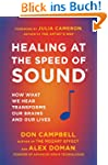 Healing at the Speed of Sound: How Wh...