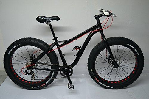Cicli Ferrareis 26-Zoll