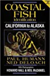 Coastal Fish Identification: Californ...