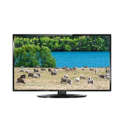I Grasp 40L61 Full HD LED Television - 39 inches Black