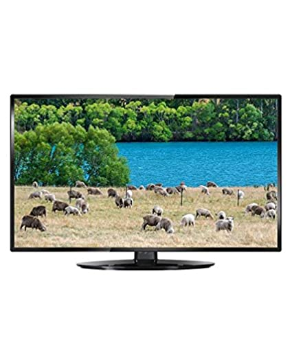 I Grasp 40L61 39 inch Full HD LED TV