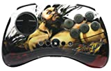 Mad Catz Street Fighter IV Round 2 FightPad - Zangief (PS3)