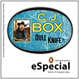 Dull Knife