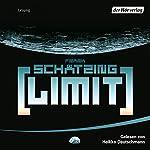 Limit | Frank Schätzing
