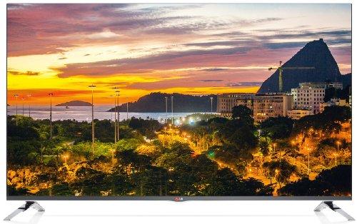 LG 55LB671V (55 Zoll) Cinema 3D LED-Backlight-Fernseher