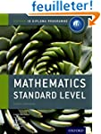 IB Mathematics Standard Level Course...