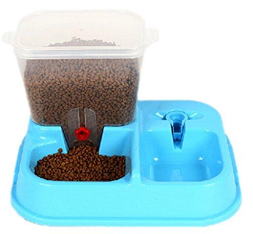 v-sol-doble-alimentador-dispensador-de-comida-agua-para-mascota-perro-azul