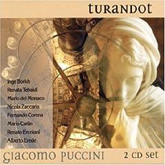 Turandot 51Py2kea55L._AA240_