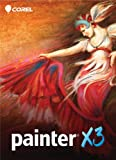 Corel Painter X3 Education Edition [Download]