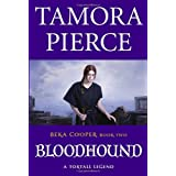 Bloodhound: The Legend of Beka Cooper #2by Tamora Pierce