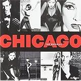 Kander: Chicago (Gesamtaufnahme, New York 18.11.1996)