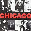 Chicago - The Musical (1996 Broadway Revival Cast)