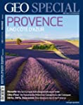 GEO Special: Provence und C�te d'azur...