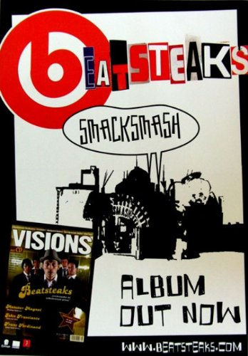 beatsteaks-promoplakat-smack-smash-2004-poster