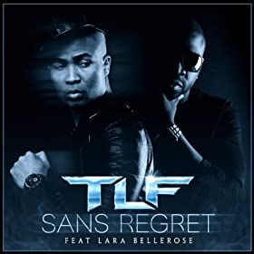Sans Regret (feat. Lara Bellerose) - Single