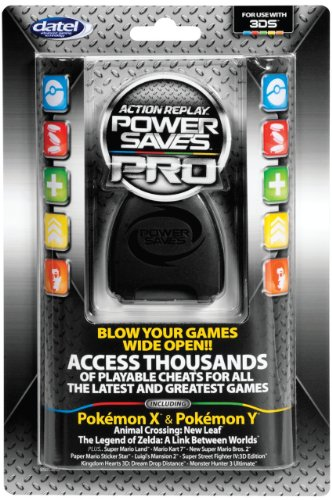 Datel-Action-Replay-Power-Saves-Pro-Nintendo-3Ds
