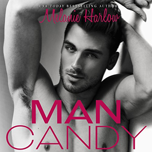 man-candy