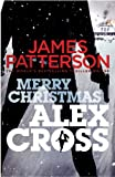 Merry Christmas, Alex Cross James Patterson