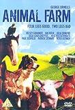 Acquista Animal Farm [Edizione: Regno Unito]